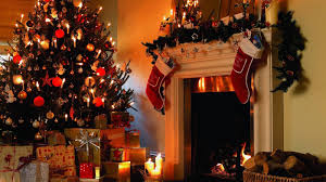 17 amazing christmas decorating ideas for all rooms interior