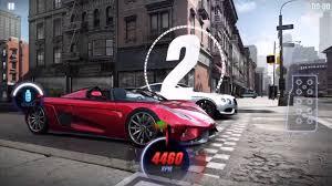 koenigsegg ragera csr 2 koenigsegg regera tune racing max out youtube