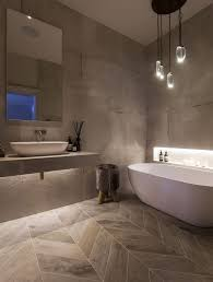 Modern Bathrooms Pinterest The 25 Best Modern Bathrooms Ideas On Pinterest Bathroom Design In