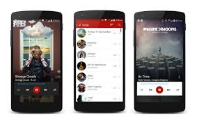 android audio player github psaravan jamsmusicplayer a free powerful and