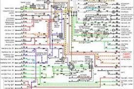 land rover defender td5 wiring diagram wiring diagram