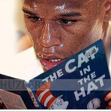 Floyd Mayweather Meme - funniest floyd mayweather memes on his reading difficulties new