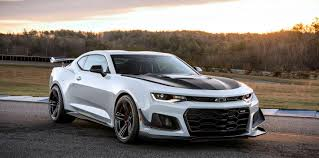 first chevy car first chevy camaro zl1 1le sells for 250 000 at auction the drive