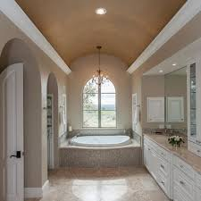 master bedroom bathroom ideas 100 master bedroom and bathroom ideas 100 best bedroom