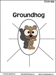 129 groundhog images groundhog ground