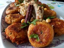cuisine algeroise sfiriya ou sfiria algéroise la casbah des délices