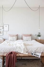 Simple Bed Designs Best 25 Simple Bedroom Decor Ideas On Pinterest White Bedroom