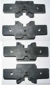 hermes engraver engraving tools 34083 new hermes engraver gravograph jig