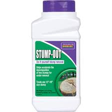 bonide 1 lb ready to use stump out 2726 the home depot
