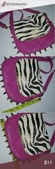 3140 best zebra print takeover images on pinterest zebras zebra