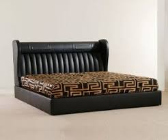 Versace Sofa 99 Best Versace Images On Pinterest Versace Home Fashion Stores