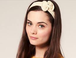retro headbands vintage headbands buy a stylish retro or woollen hair band