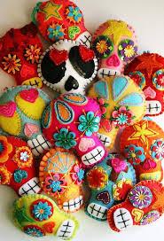 35 best i am dia de los muertos images on skull