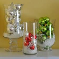16 amazing diy decor ideas simple vase and