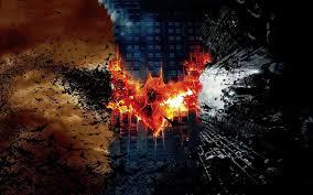 free screensaver wallpapers for batman begins