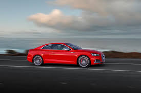 audi s4 competitors motor trend tests audi s4 and s5 claims them to be smoove