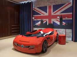 Car Beds For Girls by 15 Cute Automotive Formed Bed Designs For Youngsters Room Kids