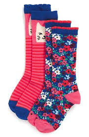 Toddler Wool Socks Best 20 Toddler Knee High Socks Ideas On Pinterest Fox Socks