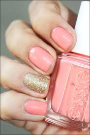 120 best nails nails nails images on pinterest make up pretty