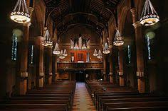 The Parish Of The Epiphany Parish Of The Epiphany Winchester Ma Sacred Spaces
