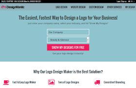diy resources to help beauty startups designmantic