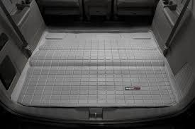 Minivan Interior Accessories Interior Accessories U2013 Rock U0027n Road Outfitters House Of Wheels