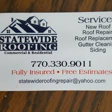 statewide roofing 77 photos 14 reviews roofing 10 glenlake