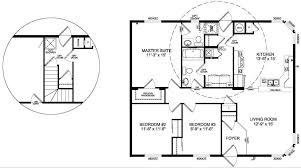 moduline homes floor plans multi section