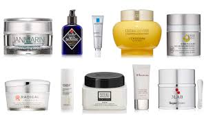 What Is Best Skin Care Products For Anti Aging Top 10 Best Anti Aging Devices