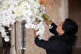 wedding flowers calgary wedding flowers calgary spotlight on flower artistry calgary