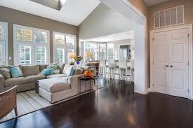 Columbia Laminate Flooring Gray Laminate Flooring Kitchen With Dark Resilient Idolza