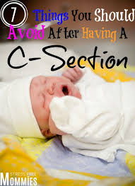 7 things you re forgetting to clean in your living room things you should avoid after having a c section