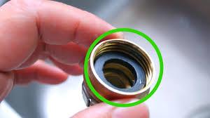 antique bronze faucet delta shower valve cartridge replacement