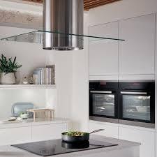 how to clean howdens matt kitchen cupboards clerkenwell matt white kitchen fitted kitchens howdens