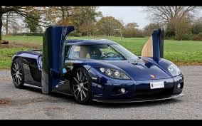 koenigsegg one wallpaper hd koenigsegg ccx wallpapers hd hith quality car