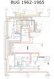 vw wiring diagram 1961 wiring diagrams instruction