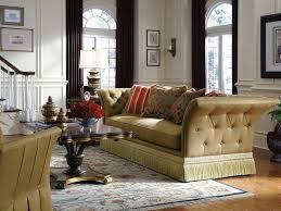 furniture big lots sectional big lots loveseat simmons sofa
