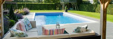 spata exciting swimming pool trends in 2017 to give you pool envy