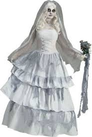 Victorian Costumes Halloween Victorian Ghost Costume Google Costume Photoshoot