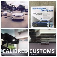 lexus van nuys yelp calibred customs 51 photos u0026 73 reviews car stereo
