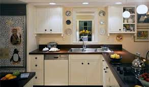 fantastic picture of kitchen cabinets wood colors ideal overstock