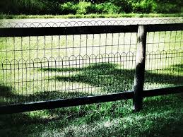 Types Of Fencing For Gardens - 19 best images about fences on pinterest