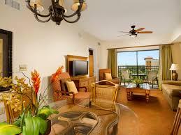 view 3 bedroom resorts in orlando fl decor modern on cool fancy in