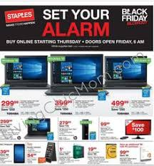 best buy black friday deals 2016 ad bealls florida black friday 2015 ad deals u0026 sale https www