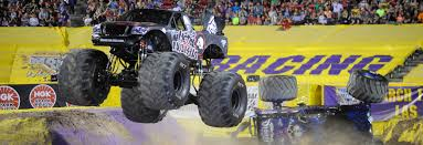monster jam truck monster jam hall of champions monster jam