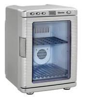 mini frigo pour chambre frigo de chambre electroménager 2ememain be