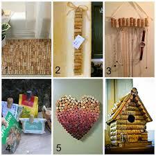 tappeto con tappi di sughero tappeto con tappi di sughero 28 images decorare casa con tappi