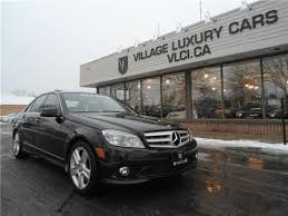 mercedes car manual 2010 mercedes c300 6 speed manual in review