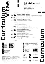 100 Creative Sample Resume The by Best Creative Resumes Examples And Ideas Of All Time Top 100