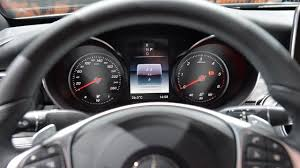 mercedes c class dashboard mercedes c class cabrio uk prices start at 36 200 otr